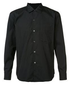 Comme Des Garçons Homme Plus   Club Collar Shirt Size Small