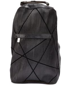 Numero 10 | Textured Backpack One