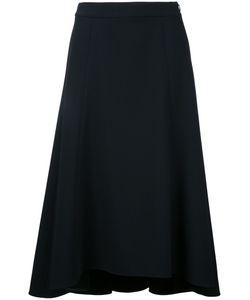 Astraet | Pleated Skirt 2 Polyester