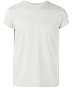 Rick Owens DRKSHDW | Round Neck T-Shirt Size Medium