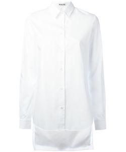 Aalto | High-Low Shirt