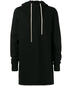 Rick Owens DRKSHDW | Oversized Hoodie Size Small