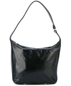 Lanvin | Chaine By Hobo Bag Women Cotton/Calf