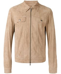 Desa | 1972 Zipped Jacket 50