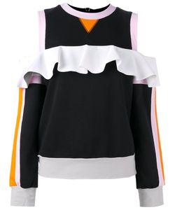 No Ka' Oi | Nele Sweatshirt Size 1