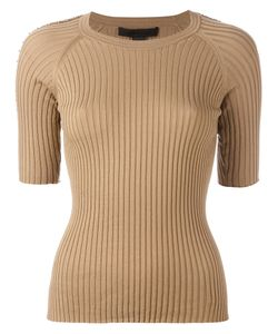 Alexander Wang | Knitted Top