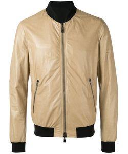 Drome | Panel Bomber Jacket Size Large