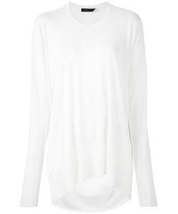Calvin Klein Collection | Light Slouch Sweater