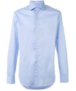Corneliani | Classic Shirt Size 42