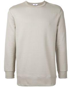 Cmmn Swdn | Crew Neck Sweatshirt