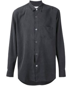 Our Legacy | Intial Shirt Men 50