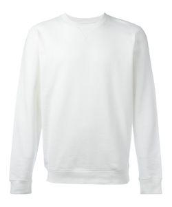 Sunspel | Classic Sweatshirt