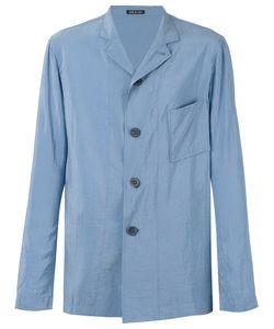 Giorgio Armani | Relaxed Blazer Size 50