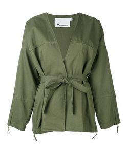 T by Alexander Wang   Kimono Jacket