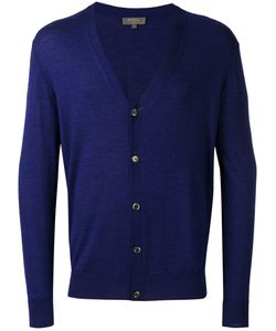 N.Peal | Button Up Cardigan Size Large