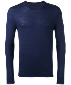 Nuur | Slim-Fit Jumper 50