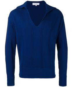Salvatore Ferragamo | Knit Sweater S