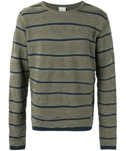 S.N.S. Herning | Trilemma Jumper Xl Cotton/Spandex/Elastane