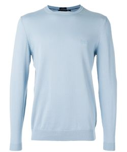 Boss Hugo Boss | Crew Neck Jumper