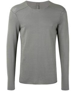 Transit | Longsleeved T-Shirt L