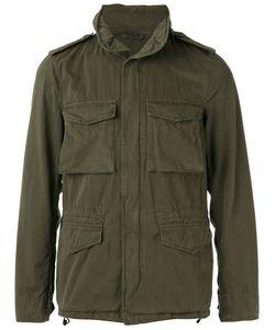 Aspesi | Utility Jacket Size Large