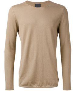 Laneus | Loose Fit Sweatshirt 50