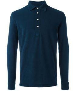 Mp Massimo Piombo   Polo Shirt Xl