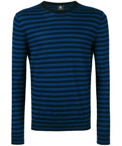 PS Paul Smith   Ps By Paul Smith Crew Neck Jumper