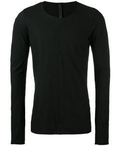 Poème Bohémien | Crew Neck Sweatshirt Size 48