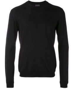 Pal Zileri | Crew Neck Sweater