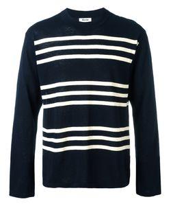 ACNE STUDIOS   Kusaja Sweatshirt Size Medium