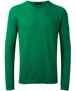 Roberto Collina | Classic Sweater 52