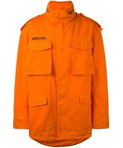 Ambush | M65 Jacket 3