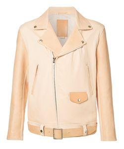Hender Scheme | Belted Jacket Size Large