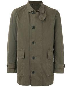 Aspesi | Military Jacket Size Medium