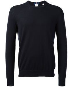 Paul Smith   Knitted Sweater Size Small