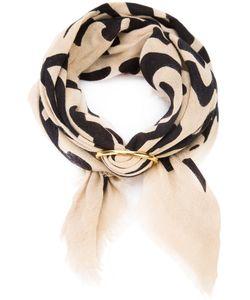 Lizzie Fortunato Jewels | Groovy Scarf Silk/