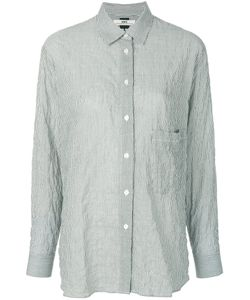 Hope | Woven Stripe Shirt 36