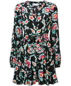 Tanya Taylor | Tie Waist Dress