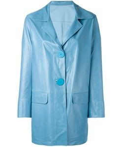 Sylvie Schimmel | Dimitri Glove Coat Size 42