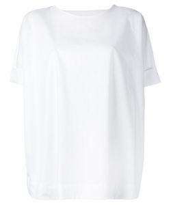 Société Anonyme | Loose-Fit T-Shirt One