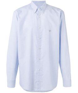 Etro | Classic Shirt Size 40