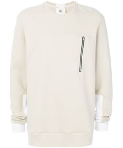 Lost And Found Rooms | Zip Pocket Sweatshirt
