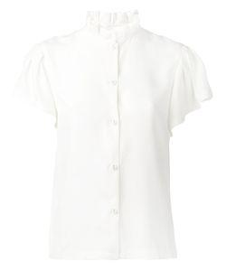 Société Anonyme | Victoria Shirt 1