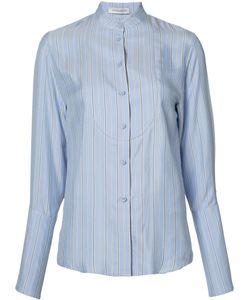 J.W.Anderson   Striped Shirt Size 8