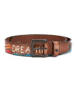 Htc Hollywood Trading Company   California Dream Belt