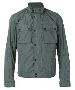 Belstaff   Lightweight Jacket Size 46