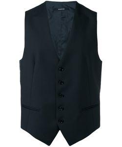 Tagliatore | Formal Waistcoat 50