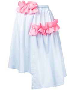 Paskal   Asymmetric Skirt Xs