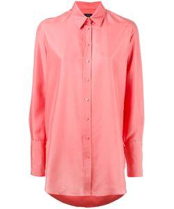 Joseph | Classic Shirt Size 38